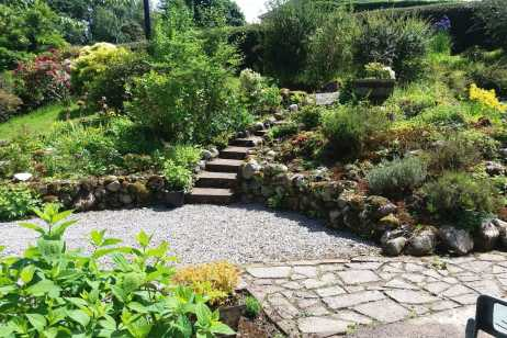 garden-stairs-1