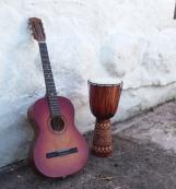 guitar-and-drum