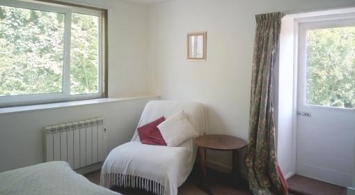 bedroom3-a