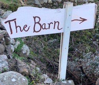 the-barn-sign